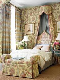 Bedroom Curtain Sets Bedroom Ideas And Awesome Glass Wood Design Curtains Wallpaper