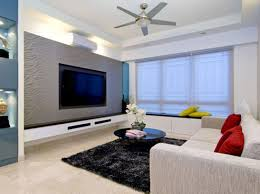 living room luxury apartment living room furniture for large