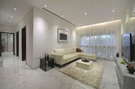 luxury homes interior design luxury residence apartment in mumbai by ga design