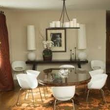 Lamps For Dining Room Buffet by Photos Hgtv