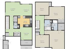 interior floor plans app decoration ideas cheap interior