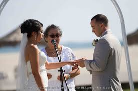 www wedding comaffordable photographers cheap wedding photography san diego riverside la orange county