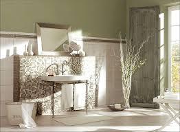 spiegellen f rs badezimmer badezimmer bd 2 waschbecken wc bd italienscher stil badezimmer