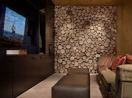 wooden wall designs living room peenmedia