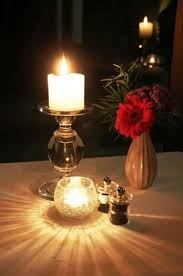 romantic table settings table setting romantic picture of prana lodge restaurant
