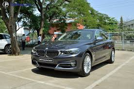 car bmw 2017 2017 bmw 3 series gt india price specifications features images