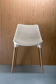 Modern Fabric Chairs Modloft Langham Dining Chair In Fabric Cds028 Official Store
