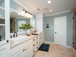 top 10 fixer upper bathrooms restoration redoux daily dose of