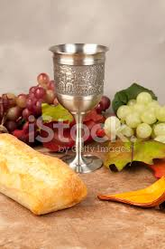 thanksgiving communion series stock photos freeimages