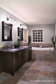126 best bathroom ideas images on pinterest bathroom ideas