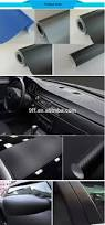 top quality 3d black carbon fiber sheets car cover vinyl buy
