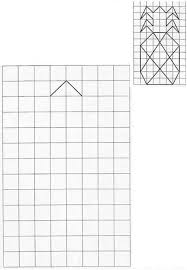 how to draw pineapple hellokids com