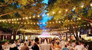 Wedding Arches For Rent Toronto 1 Toronto String Lighting Rentals Globe String Lights Toronto