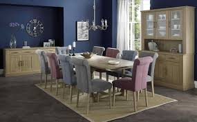 glendale tempe scottsdale home page home dining room tables