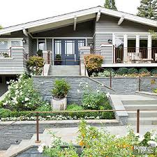 Curb Appeal Photos - 20 ways to add curb appeal