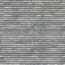 dirty wood siding texture seamless 09167