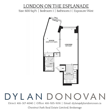 1 Bedroom Condo Floor Plans by 1 Scott Street Floor Plans Luxury Toronto Condos