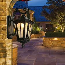 new commercial led outside light fixtures how to mount led porch
