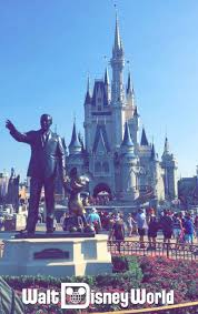massachusetts how to become a disney travel agent images Guide to visiting walt disney world as an adult wherever i may roam jpg