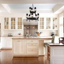 white kitchen cabinets with gold pulls gold cabinet hardware houzz