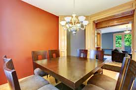 floor seating dining table fine floor seating dining table s for design decorating