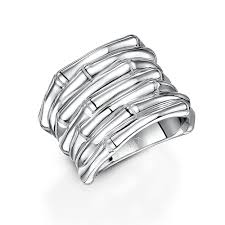 designer rings images designer rings rox