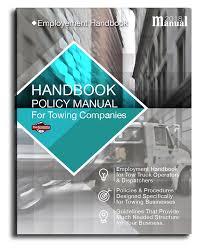100 policy handbook template policy handbook great plains