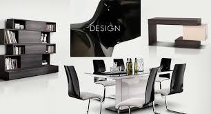 mobilier de bureau design italien design pas cher italien