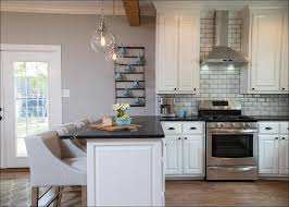 kitchen kitchen backsplash ideas kitchen floor ideas with white
