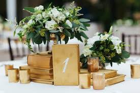 wedding guests spend 703 on average here u0027s how they can save