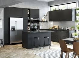 how to clean ikea black kitchen cabinets how to design a modern minimal kitchen modern kitchen