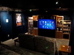 Home Theater Design Books Home Theater Bedroom Design Ideas Home Design Ideas