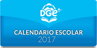 calendario escolar argentina 2017 2018 calendario escolar 2017 www mendoza edu ar