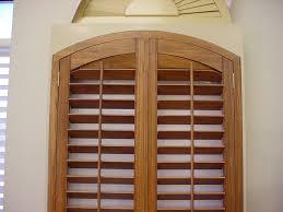 interior design ideas shades blinds salado tx fauxwood shutters