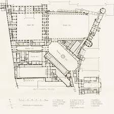 ground floor plan kungliga slottet royal palace stockholm