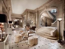 mansion interior design com the blairsden mansion in peapack gladstone gacek design group