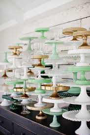 where to find cake plates jenny cookies