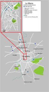 the best places office de tourisme le mans 72 visites le mans travel guide at wikivoyage