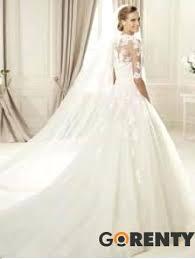 hire a wedding dress rent a wedding dress ostinter info