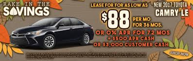 lexus of naperville coupons toyota world of lakewood shop new u0026 used cars for sale