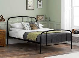 Type Of Bed Frames Types Of Bed Frames Ideas Heishoptea Decor Heishoptea Decor