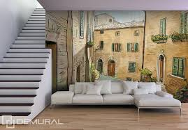 living room mural living room wall murals home design game hay us