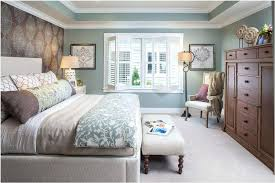 Cape Cod Homes Interior Design Decorating Cape Cod Bedroom Interior Design Cape Cod Ma Trend Home