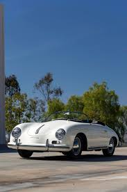 vintage porsche 356 best 25 356 speedster ideas on pinterest porsche 356 replica