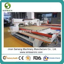 Woodworking Machinery Used by Used Woodworking Machinery In Japan Used Woodworking Machinery In
