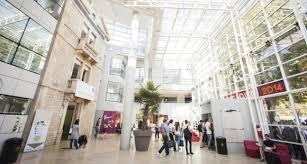chambre de commerce dijon l esc dijon va adopter le nouveau statut des écoles de commerce
