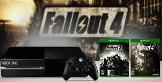 black friday deals on xbox one black friday deal for the 1tb fallout 4 xbox one bundle is nuclear