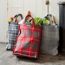 best 25 shopping bags ideas on shopping bag diy bags