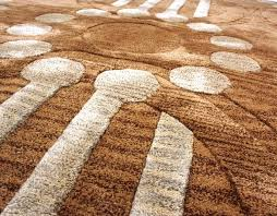 Modern Pattern Rugs All Modern Rugs Special Element Awesome Homes
