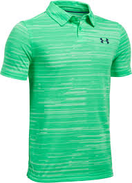 Under Armour Kids Clothes Under Armour Boys Threadbourne Golf Polo Shirt Carl U0027s Golfland
